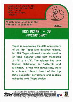 2015 1975 Bryant-b
